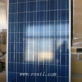 潍坊太阳能电池板厂家,太阳能并网发电站,现货供应,发电多
