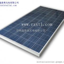 安徽太阳能电池板厂家,安徽太阳能电池板,优质,高效