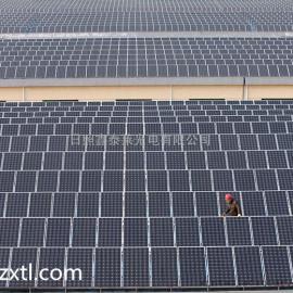 沈阳太阳能电池板厂家,沈阳太阳能电池板,单晶价格?