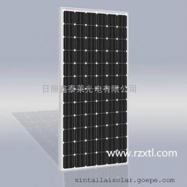 广西太阳能电池板厂家,太阳能分布式发电图,新能源