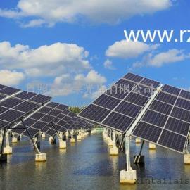 商洛太阳能电池板现货,太阳能并网发电系统,太阳能并网政策好