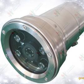 北京防爆摄像机厂家高质量网络防爆定焦摄像机给你答案