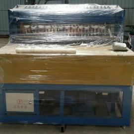 供应矿井巷道金属网排焊机煤矿支护网排焊机水冷变压器