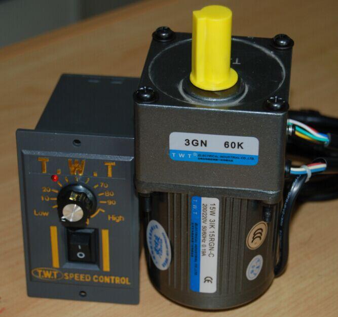 数字�yc~ZHNynz��K��x�_twt东炜庭15w调速电机,3ik15rgn-c/3gn60k/us52