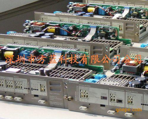 可生产1-12层电路板,可生产喷锡