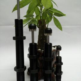 油压缓冲器 AC1416-2C机械手专用缓冲器