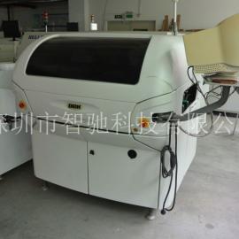 二手DEK全自动锡膏印刷机