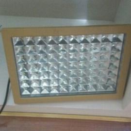 方形LED防爆灯 方形壳体LED防爆泛光灯