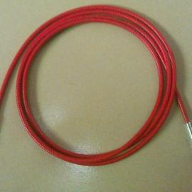 激光焊接机滚先(激光焊接机能量光纤)