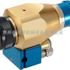 原装正品台湾宝丽高功能低压环保喷枪RAR-3000