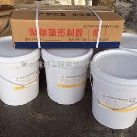 聚氨酯嵌缝胶/高模量聚氨酯密封胶/防水建筑密封胶价格