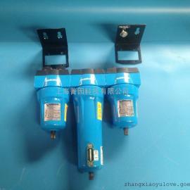 美国汉克森HF7级通用送气管线过滤器批发