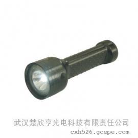 JW7500,海洋王JW7500固态免维护强光电筒