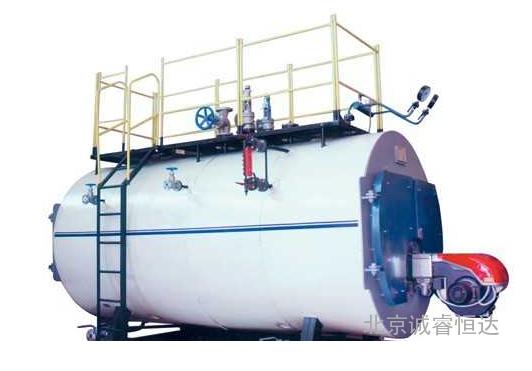 工业燃气锅炉厂家-工业燃气锅炉