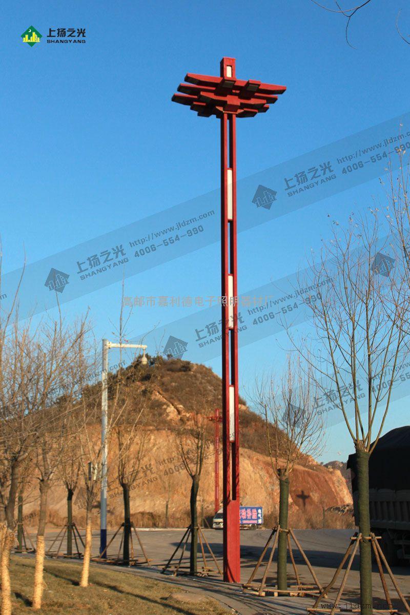 中国馆路灯,中国馆路灯价格,中国馆路灯厂家