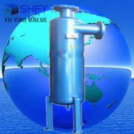 气水分离器-蒸汽气水分离器(流量,规格)