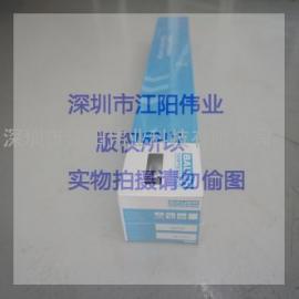 活性炭滤芯058825德国宝华压缩机空气滤芯器现货供应