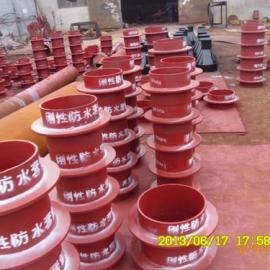 贵阳防水套管厂家批发刚性防水套管柔性防水套管厂家报价