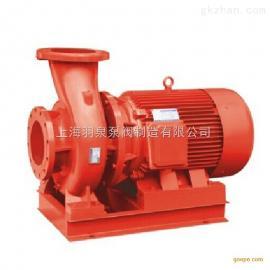 �P式�渭�消防泵