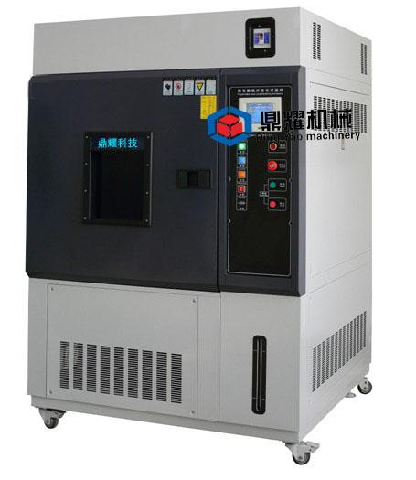 重庆氙灯耐候试验箱DY-XDLH1