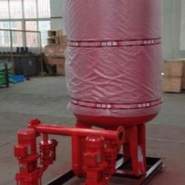 消防泵增压稳压设备