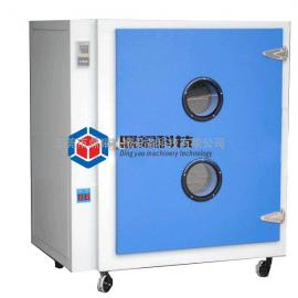 DY-640A 大型烤箱 300度工�I高�睾嫦� ��峁娘L恒�馗稍锵�