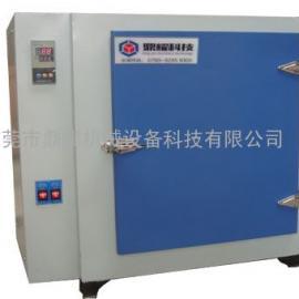 DYT-225D不锈钢500度高温测试箱工业电子恒温烤箱