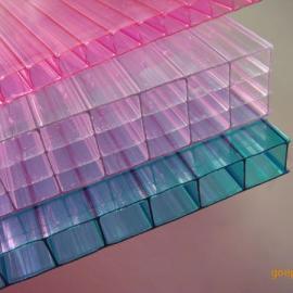 商洛阳光板/商洛pc阳光板