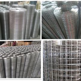 上海热镀锌电焊网(墙体铁丝网粉墙网)1/2抹灰网厂家专注批发
