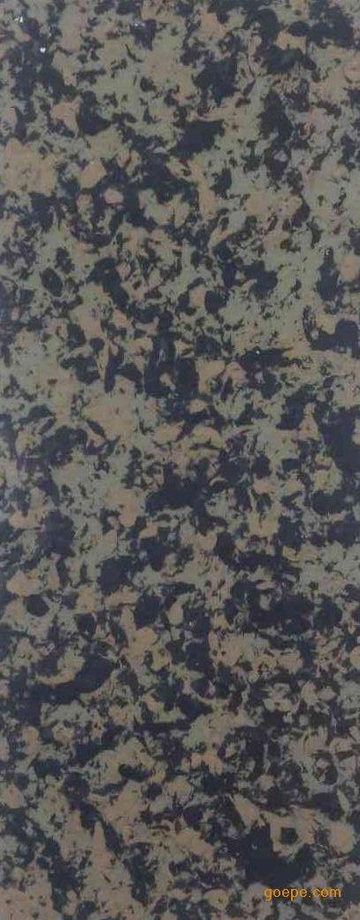 室外砖地面防滑花纹