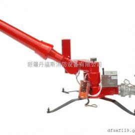 PLKDY24-48移动式消防炮 移动式消防泡沫炮 消防炮