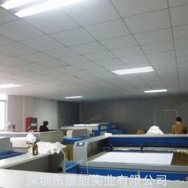 优质供应CX1009系列无尘布 厂家直销 品质保证