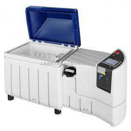 VSC-KWT温湿度交变盐雾试验箱