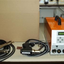 进口德国OBO 储能式螺柱焊机BS310 铝单板焊接螺钉用