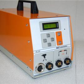 彩钢瓦焊接螺柱专用 进口德国OBO螺柱焊机 彩钢板螺钉植焊机