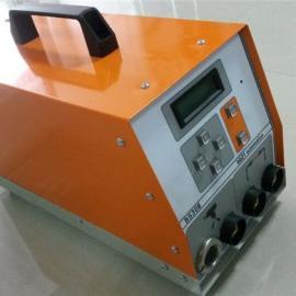 进口德国OBO储能式螺柱焊机BS310 铝单板焊接螺钉用