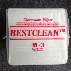 中山无尘纸大量生产M-3无尘纸价格优惠