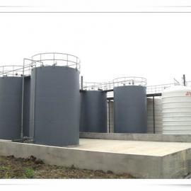 工业级聚合氯化铝铁