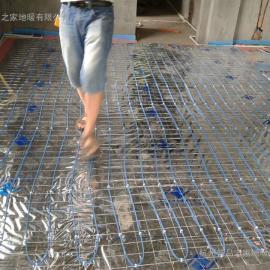 杭州电地暖推荐