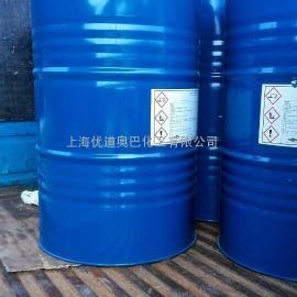 辛基酚聚氧乙烯醚X-100 美国陶氏一级代理商