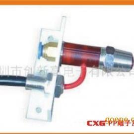 静电消除产品离子风枪 CXG PP离子风咀