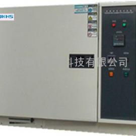 无锡精科高温老化试验箱JK-GW-225L