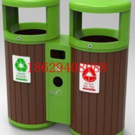 平凉分类垃圾桶|陇西塑木地板|酒泉公园廊架|定西塑木花箱厂