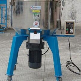 200公斤立式混料机、100公斤立式拌料机价格,立式拌料机厂家