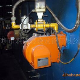 美国E牌工业气体燃烧机,液化气燃烧机,LNG燃烧机