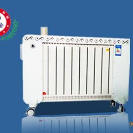 榕彩家用壁挂式电采暖炉|可移动电采暖炉厂家价格