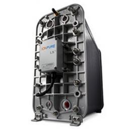 Ionpure LXM45ZEDI电除盐模块水电阻率