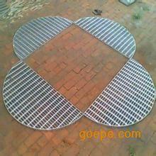 福州化工业异形钢板网|迅鹰热镀锌钢板网