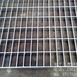 无锡机械制造厂钢格板|迅鹰不锈钢钢格板