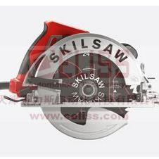 美国原装SKILSAW电锯